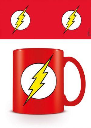 Flash - Logo