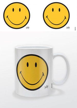 Smiley - Classic