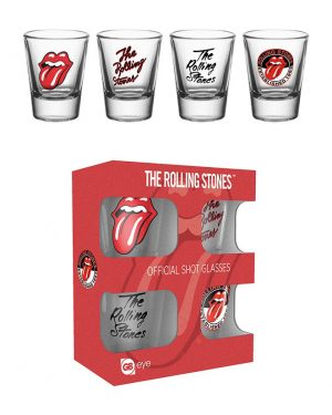 The Rolling Stones - Mix