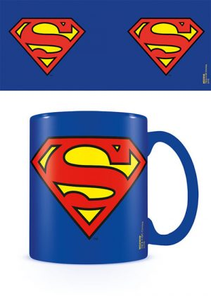 Superman - Symbol
