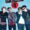 5 Seconds of Summer - Glasses