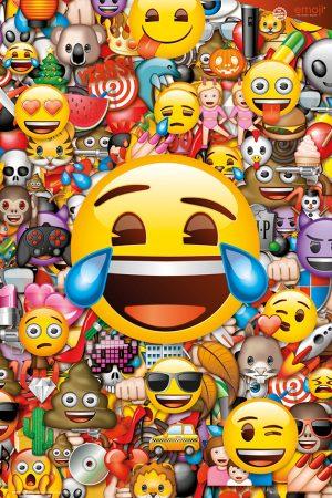 Funny - Emoji